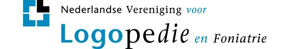 NVLF Logopedie